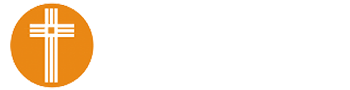 Trinity Early Childhood Center