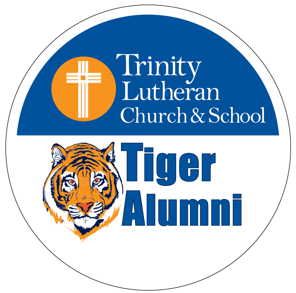 Trinity Lutheran Church & School Tiger Alumni