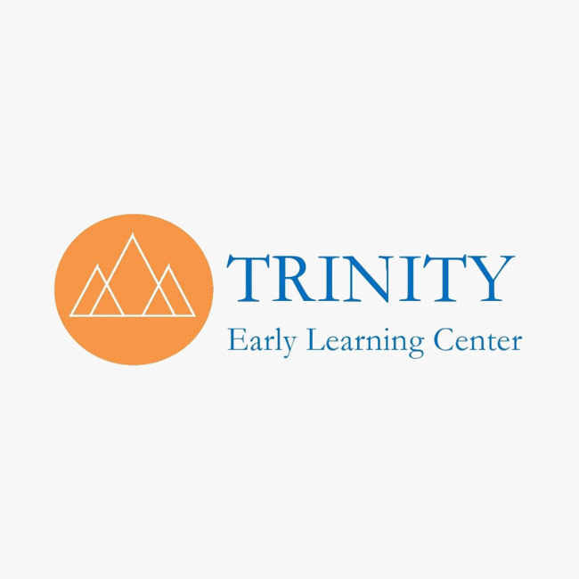 Trnity Early Learning Center